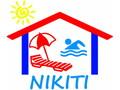 icon_nikitithumb